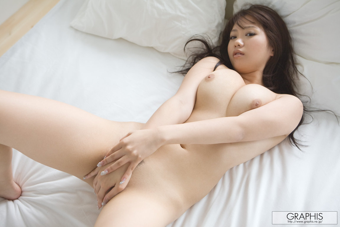 Hairy nude korean on the beach pop artis beautiful bush k