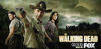 the walking dead 2 temporada www.assistironlinefilmes.com.br.jpg