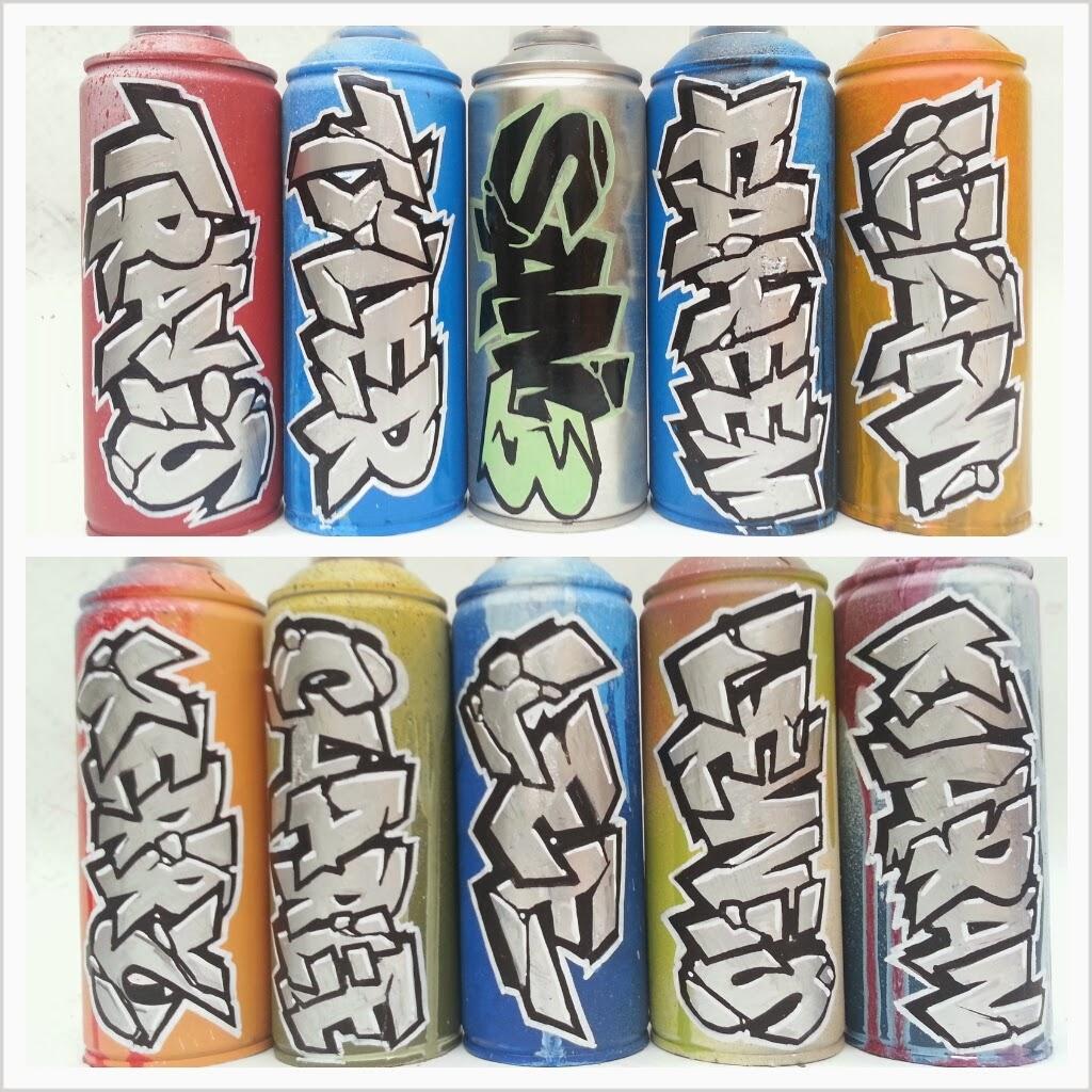 http://www.ebay.co.uk/sch/hoakseruk/m.html?_nkw=&_armrs=1&_from=&_ipg=&_trksid=p3686
