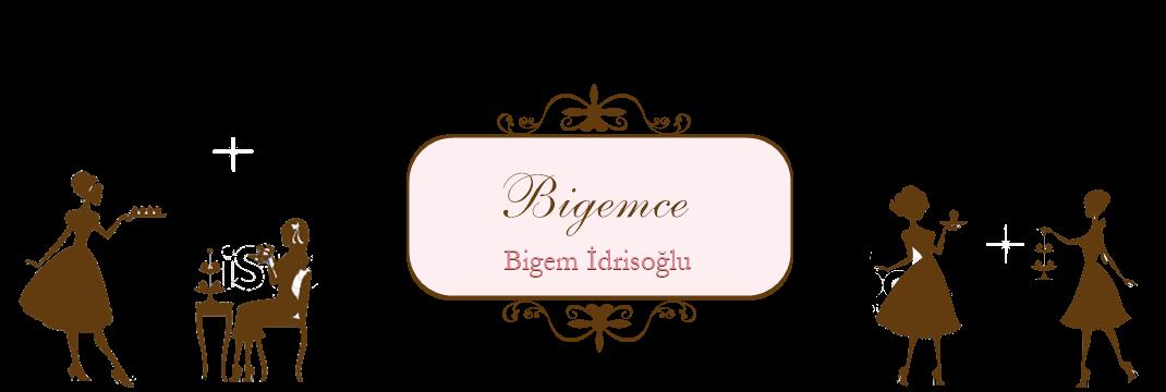 Bigemce