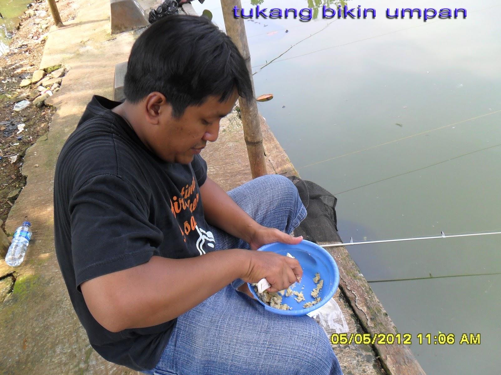 1600 x 1200 jpeg 376kb umpan mancing ikan mas murah meriah