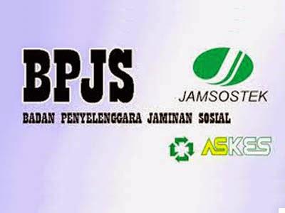 Cara Cek Saldo Jamsostek / BPJS Online