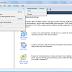 Instalasi Mikrotik melalui VMware