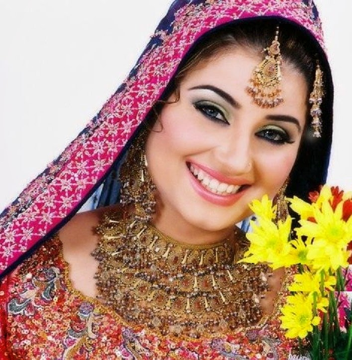 Javeria Saud HD Wallpaper - Javeria-Saud.wedding-pics