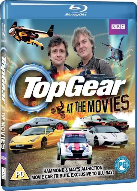 Top.Gear.At.The.Movies.2011.720p.BluRay.x264.Hnmovies.com