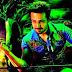 Raja Natwarlal 2014 - Official Trailer ᴴᴰ