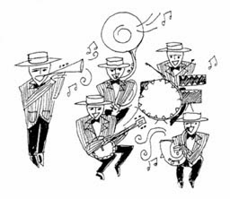 http://www.mixcloud.com/obliveus/v-day-big-band-mix-2014/