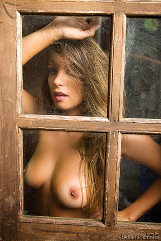 Franciele Christ - foto 13