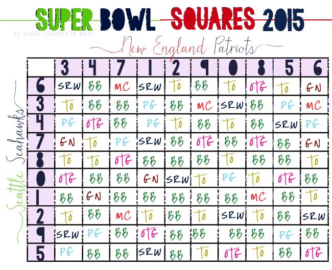 game bet free super bowl squares online