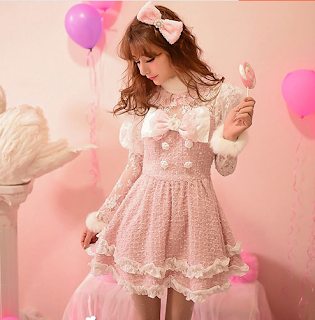 http://fashionkawaii.storenvy.com/products/12467793-japanese-sweet-princess-lace-woolen-dress