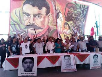 Denuncian megaproyectos en comunidades mexicanas a diez años de la represión en Atenco