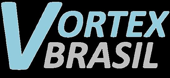 Vortex Brasil