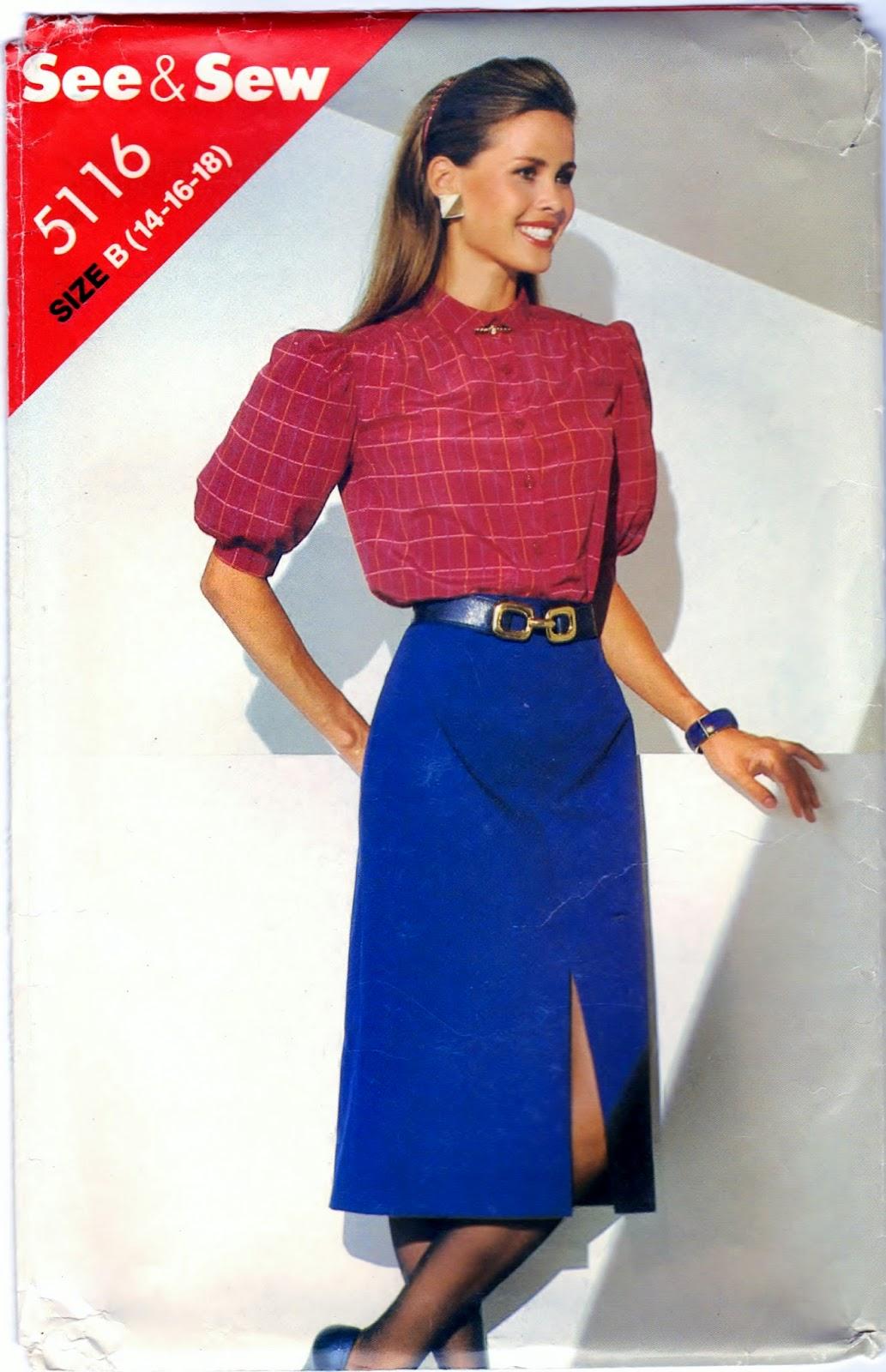https://www.etsy.com/listing/209374018/see-sew-5116-vintage-diy-misses-blouse?ref=pr_shop