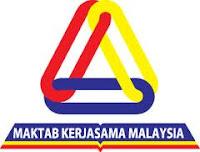 Jawatan Kerja Kosong Maktab Koperasi Malaysia (MKM)