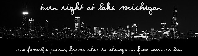 original header, via turnrightatlakemichigan.com