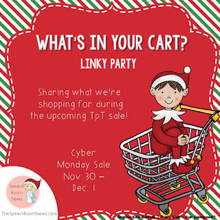 Click here for the linky party!