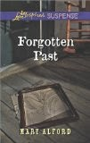 Forgotten Past by Mary Alford