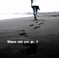 http://4.bp.blogspot.com/-lE0hqGDRn-Y/TkCsGTBUNrI/AAAAAAAAAXs/WbW47x0yJmo/s1600/langkah-imil.jpg