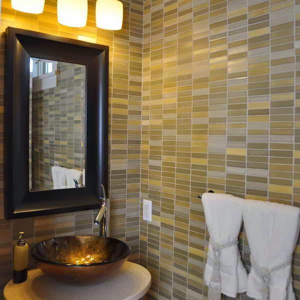 Houzz bathroom ideas | Bathroom Showers