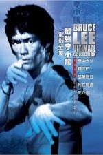 Watch Fist Of Fury 1972 Megavideo Movie Online
