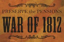 Preserve the Pensions