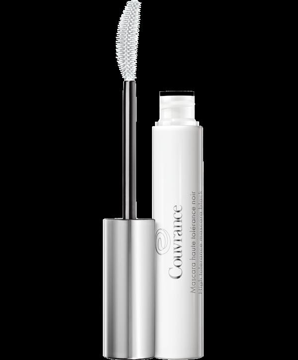Super dé)maquillages ✩ blog beauté: LE TOP DES MASCARAS POUR CHAQUE BESOIN JZ09