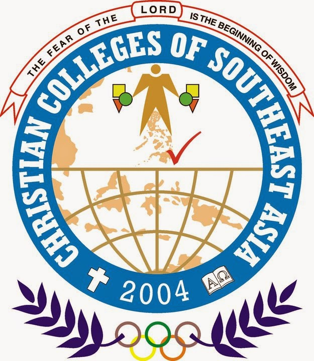 Davao Jobs: Licensed Librarian for Christian Colleges of Southeast Asia