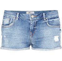 http://www.peek-cloppenburg.de/shop/ltb/hotpants-im-used-look-jeans-9197854_10/