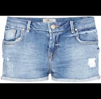http://www.peek-cloppenburg.de/shop/ltb/hotpants-im-used-look-jeans-9197854_10/