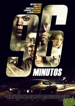 Filme 96 Minutos 2011 Torrent