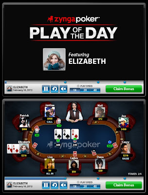 Download texas holdem poker hack tool 2018