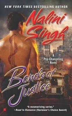 https://www.goodreads.com/book/show/8510604-bonds-of-justice