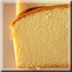 cake zonder ei