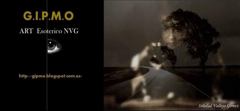 Arte creativo NVG. --GIPMO