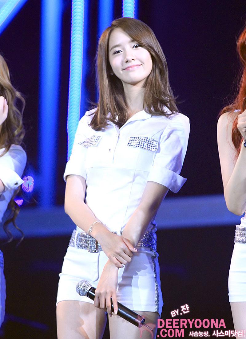 im yoona 17%5B1%5D - Yoona Cute Pics Kpop