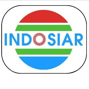 kisahromance, logo indosiar