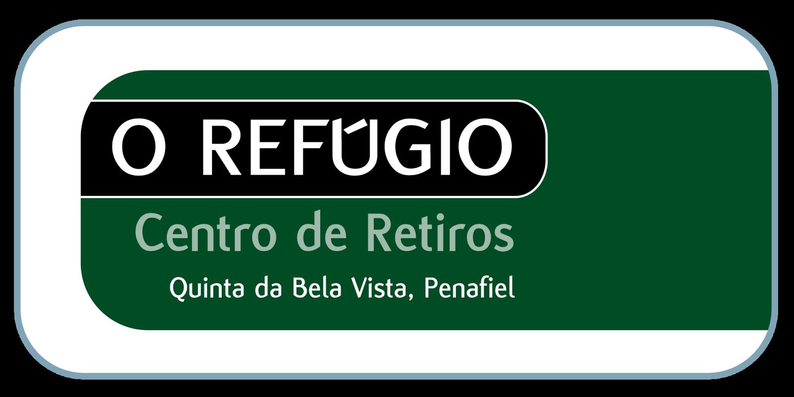Centro de Retiros O REFÚGIO