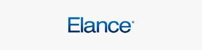 Elance