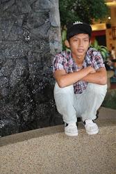 Shahrul Rocker