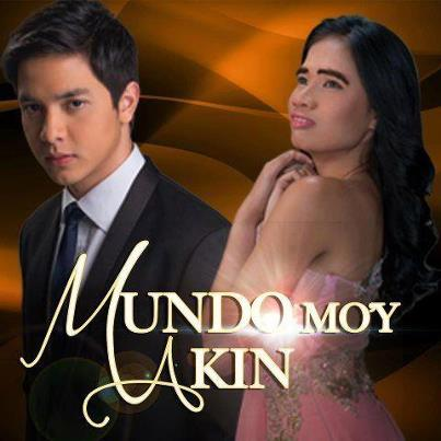 Mundo Mo'y Akin – 31 May 2013 - Tambayang OFW TV