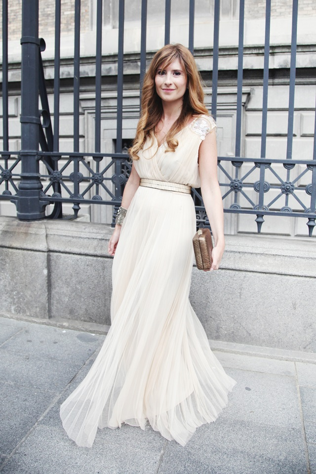 vestidos novia hoss intropia precios – vestidos de mujer