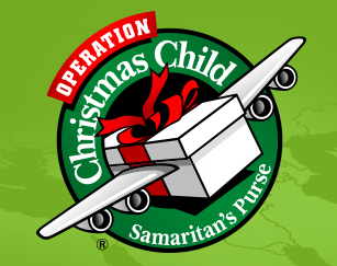 Operation Shoebox