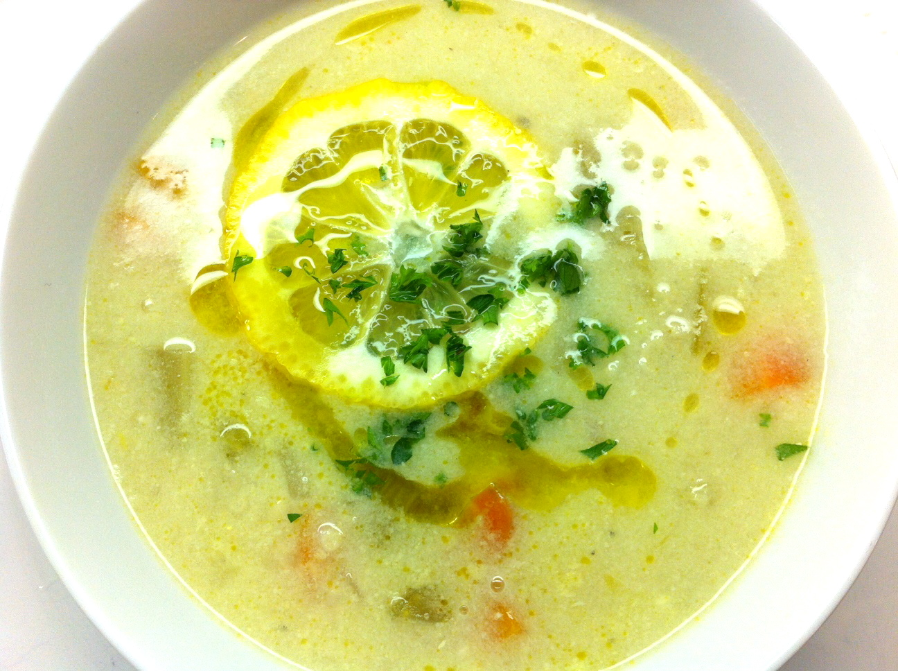 soup lemon chicken and orzo soup lemon chicken orzo soup lemon chicken ...