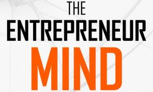 Pemikiran Salah Kaprah dalam Memulai Bisnis - Dare to be Entrepreneur