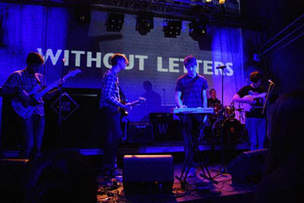 noviembre-Eurochannel-nuevas-estrellas-música-lituana-Without-Letters