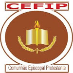 CEFIP