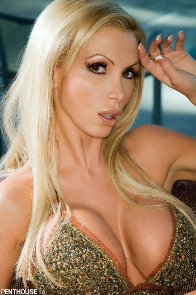 Did prone Nikki benz tits try