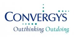 Convergys Customer Care Number