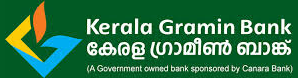 Kerala Gramin Bank Recruitment for the Officer & Office Assistant Post Jan-2014