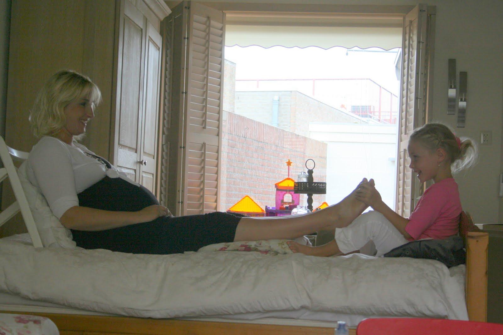 lang massage handjob in de buurt Monnickendam